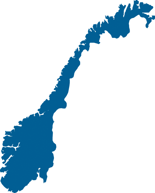 HTML Map