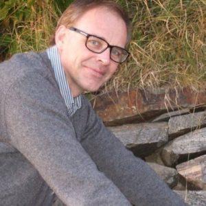 Per Øyvind Herpaasen