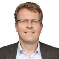 Trond Wincentsen, Partner og styreleder i Sonat Consulting AS