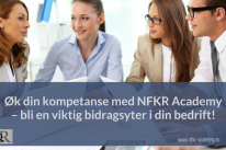 NFKR Academy