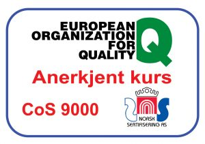 Anerkjent-kurs-CoS-9000_NS-01-300x211.jpg
